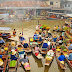 The Floating Deal: Asia's Most Stunning Floating Markets