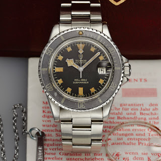 TUDOR_Submariner_Date_Ref9411/0,