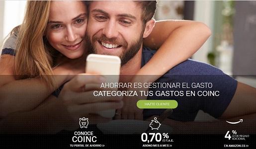 plan-amigo-cuenta-coinc