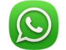 WhatsApp Messenger for Android 2.16.15