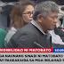 Panoorin: Matobato pa iba iba ng Salaysay sa NBI at sa Senate Hearing!!