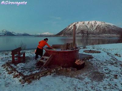 Magic Norway