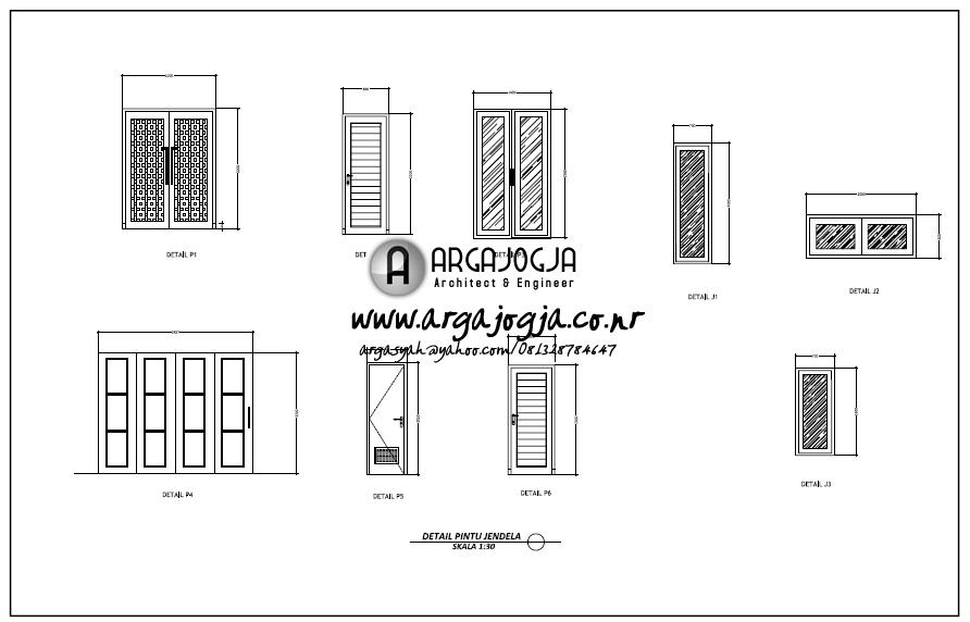 Image Result For Contoh Desain