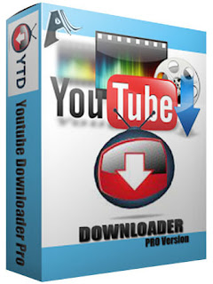 YTD Video Downloader lets you download videos from youtube and other websites very easily and quickly and convert them to the desired format in an instant.