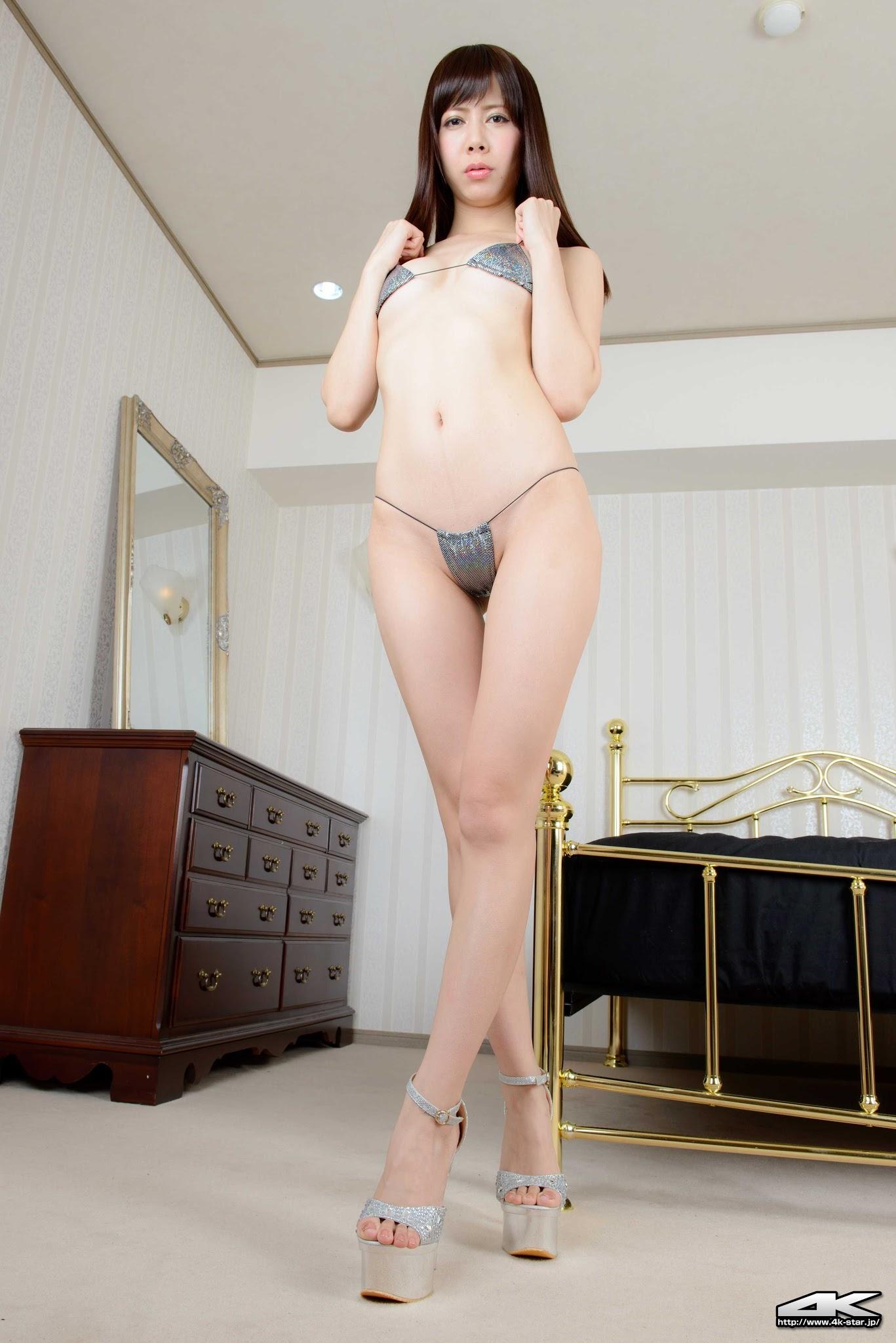 Natsu Sakurai 桜井奈津
