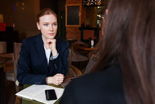 6 Perilaku Buruk yang Dapat Menggagalkan Efektivitas Anda sebagai Seorang Manajer
