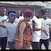 Official VIDEO | S KIDE - USHEMEJI UPO | Watch/Download