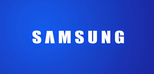 All 4 Tech Tweaks: Unbridled Enthusiasm With Samsung's Printing Solutions
