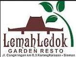 LOWONGAN KERJALULUSAN SMK DI LEMAH LEDOK GARDEN RESTO FEBRUARI 2017