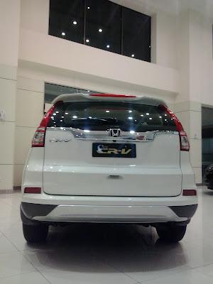 Dealer Mobil Honda Cikarang Kota, Harja Mekar, Karang Baru, Karangasih, Karangharja, Mekarmukti, Pasir Gombong, Simpangan, Tanjungsari, Waluya, Wangunharja