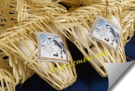 5 Resep Kuning Telur Ayam Kampung Untuk Stamina Pria
