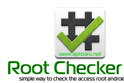 Root Checker Pro v1.6.2 Full APK