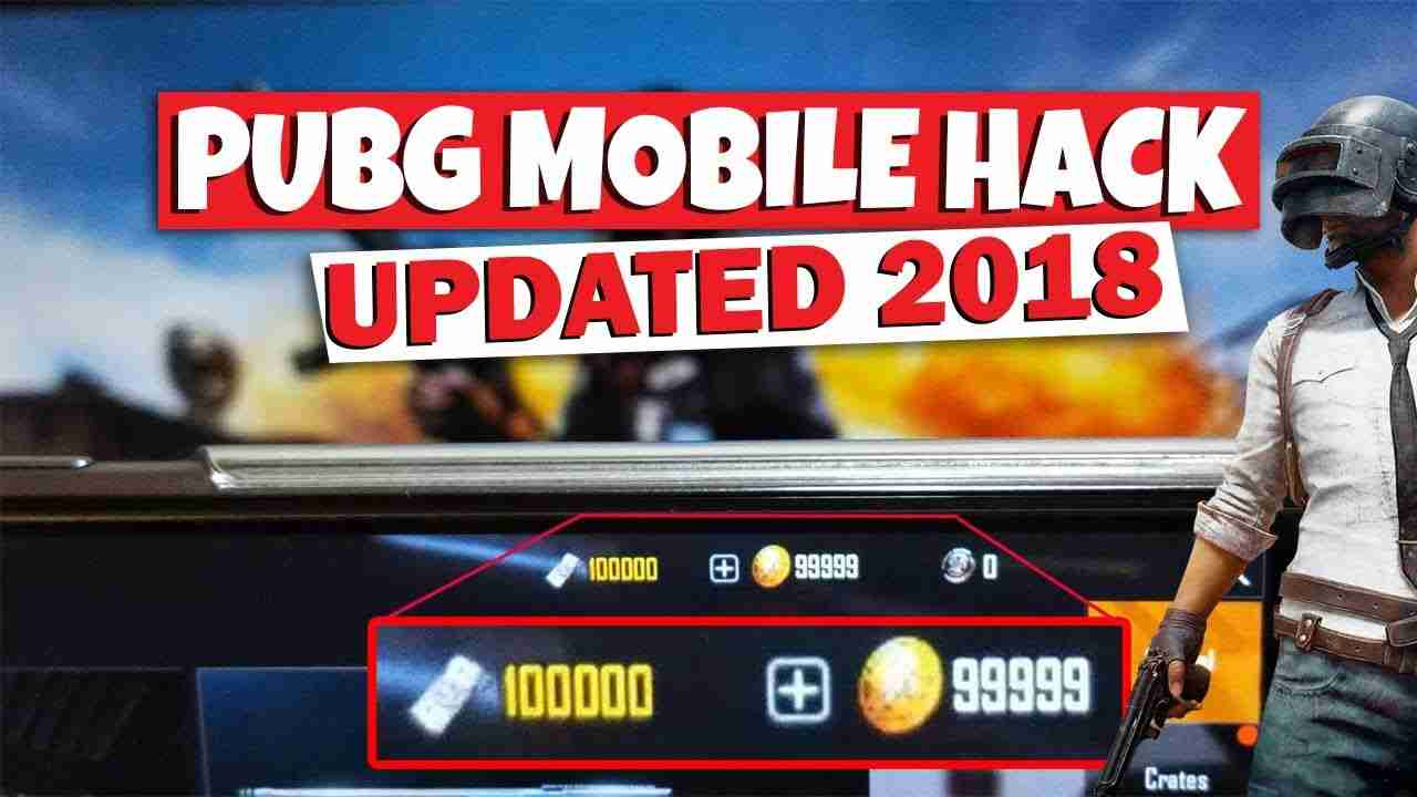 Online Hack Uc And Bp Generator Pubg 4All Cool Pubg Mobile Uc Hack