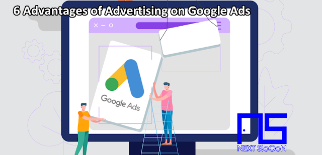 Advantages of Advertising on Google Ads, Advantages of Advertising on Google Ads Information, Advantages of Advertising on Google Ads Detail Info, Advantages of Advertising on Google Ads Information, Advantages of Advertising on Google Ads Tutorial, Advantages of Advertising on Google Ads Start Guide, Complete Advantages of Advertising on Google Ads Guide, Advantages of Advertising on Google Ads Basic Guide, Basic Information About Advantages of Advertising on Google Ads, About Advantages of Advertising on Google Ads, Advantages of Advertising on Google Ads for Beginners, Advantages of Advertising on Google Ads's Information for Beginners Basics, Learning Advantages of Advertising on Google Ads , Finding Out About Advantages of Advertising on Google Ads, Blogs Discussing Advantages of Advertising on Google Ads, Website Discussing Advantages of Advertising on Google Ads, Next Siooon Blog discussing Advantages of Advertising on Google Ads, Discussing Advantages of Advertising on Google Ads's Details Complete the Latest Update, Website or Blog that discusses Advantages of Advertising on Google Ads, Discussing Advantages of Advertising on Google Ads's Site, Getting Information about Advantages of Advertising on Google Ads at Next-Siooon, Getting Tutorials and Advantages of Advertising on Google Ads's guide on the Next-Siooon site, www.next-siooon.com discusses Advantages of Advertising on Google Ads, how is Advantages of Advertising on Google Ads, Advantages of Advertising on Google Ads's way at www.next-siooon.com, what is Advantages of Advertising on Google Ads, Advantages of Advertising on Google Ads's understanding, Advantages of Advertising on Google Ads's explanation Details, discuss Advantages of Advertising on Google Ads Details only at www .next-siooon.com information that is useful for beginners.