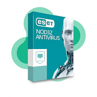 ESET 2019 NOD32 Antivirus Free Download