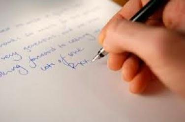 Surat Cinta Untuk Kakak Senior MOPD, MOS, Atau OSPEK