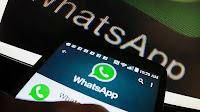 Come Archiviare chat in Whatsapp e trovare le conversazioni archiviate