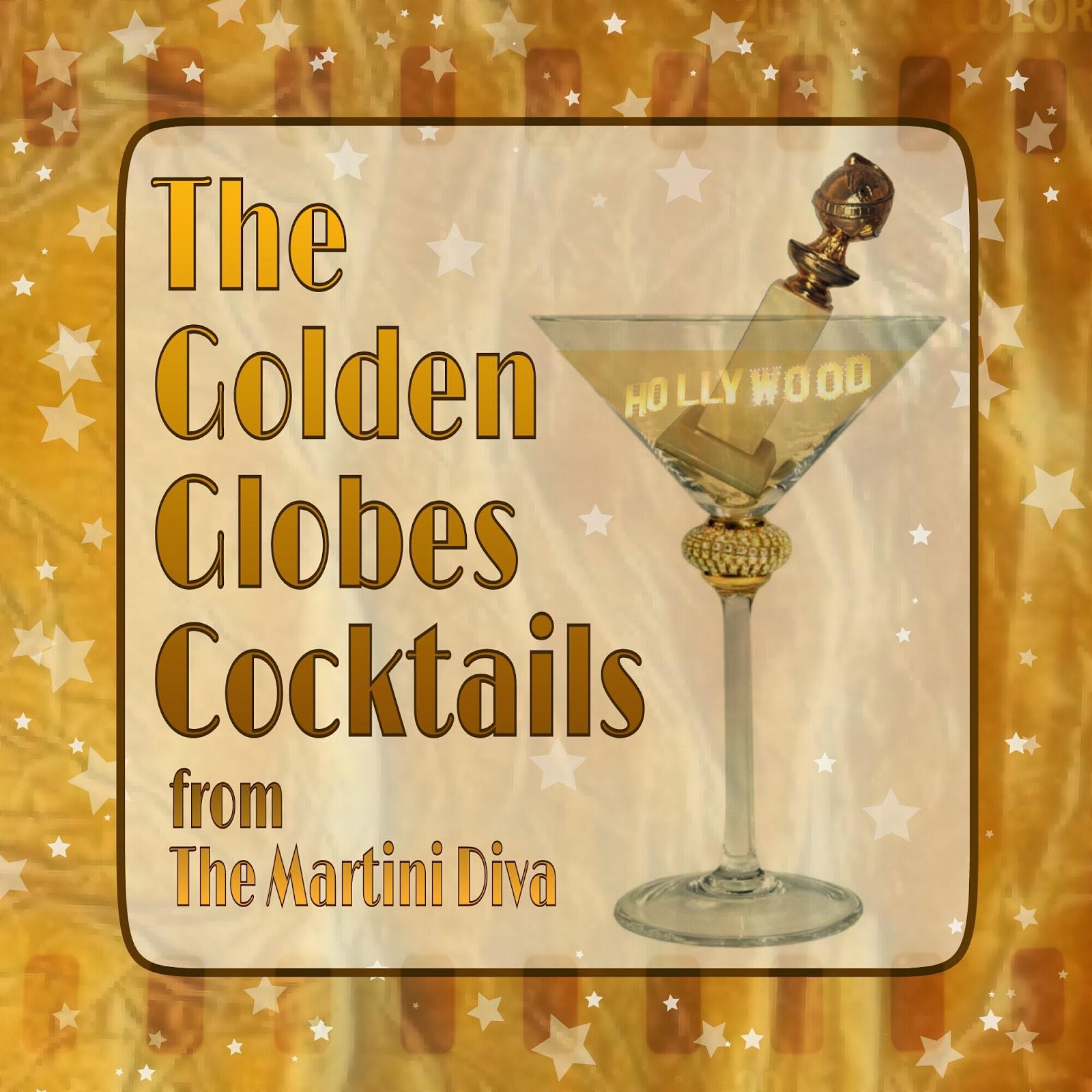 http://martinidiva.com