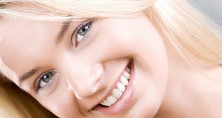 những cách khắc phục răng thưa hiệu quả nhất