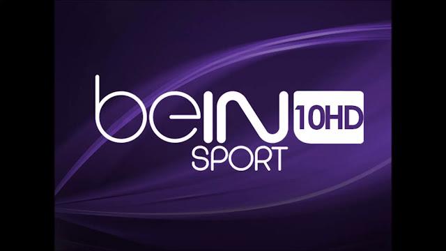 Bein_Sports10