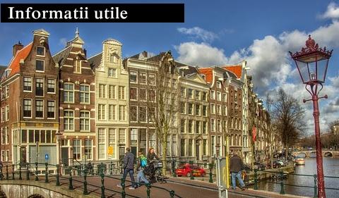 preturi-in-amsterdam