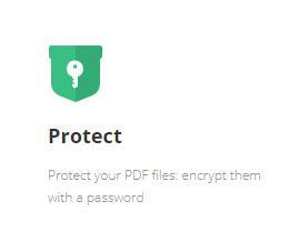 Cara Mengunci PDF Agar Tidak Bisa di Copy Tanpa Software