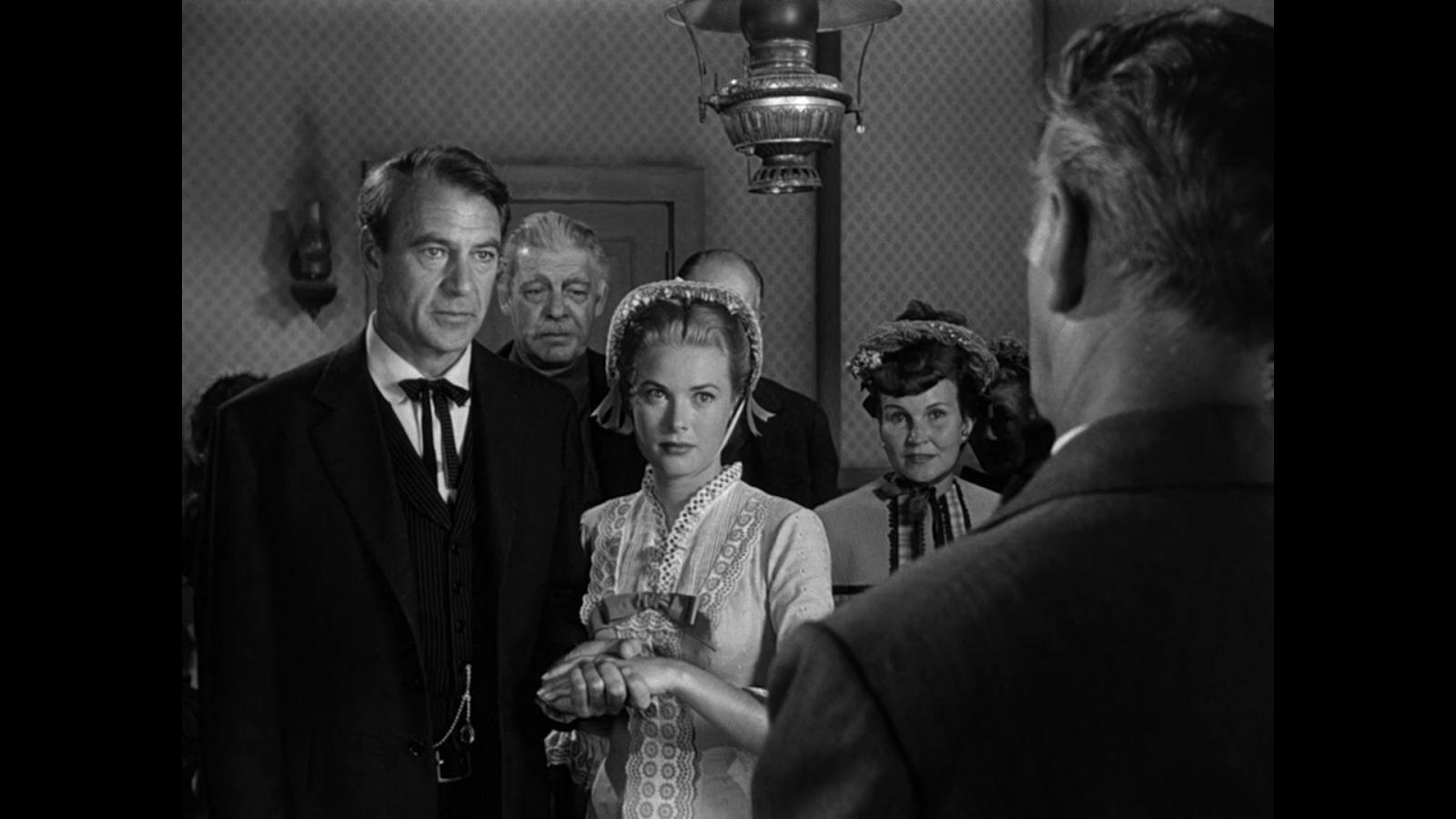 movie high noon 1952 adventures of me. Black Bedroom Furniture Sets. Home Design Ideas