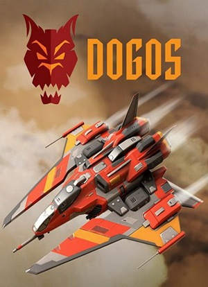 Dogos PC Full Español