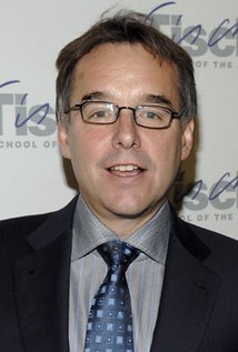 Chris Columbus. Director of Young Sherlock Holmes