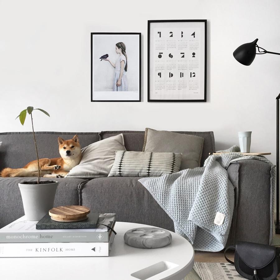 Neulich auf Instagram entdeckt | Wohnlust | Bloglovin\'