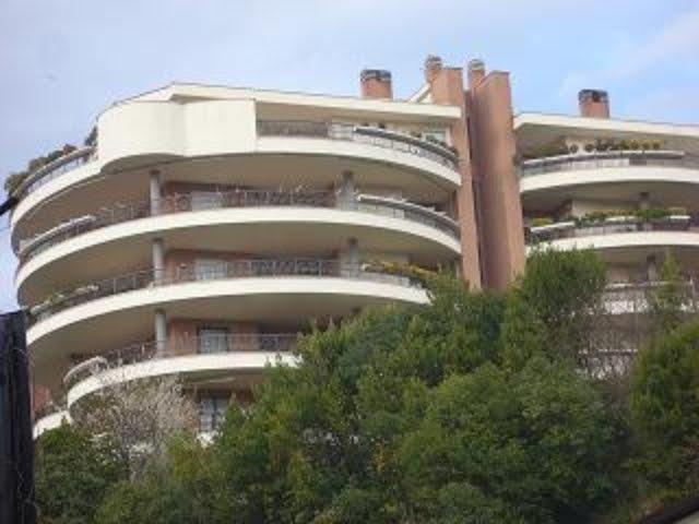 Case roma blog bilocale in affitto roma nuovo salario for Affitto roma salario