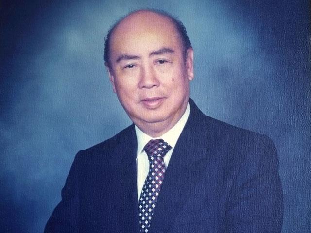 Bisnis Fkc Syariah - Soedono Salim
