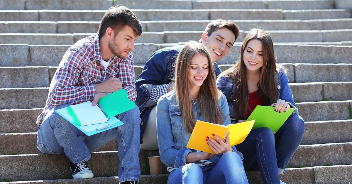 Ayuda para maestros aprender ingl s en el extranjero con for Educar en el exterior