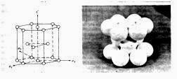 Composición de los materiales  Tipos de Microestructuras  Composición + Propiedades  Puras + Cristalinas + Gel + Leñosa + Composite