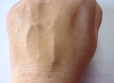 Estee Lauder Daywear B.B Anti Oxidant Beauty Benefit Creme