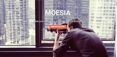 Moesia