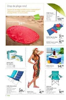 Catalogue Casa 29 Mai au 25 Juin 2017