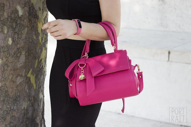 gunas handbags