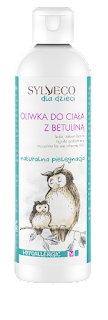 http://www.grotabryza.eu/oliwka-do-ciala.html