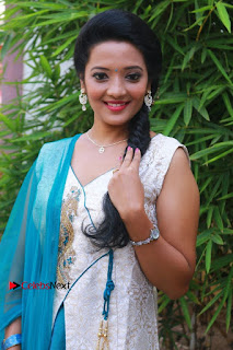 Inayathalam Tamil Movie Audio Launch Stills  0012.jpg