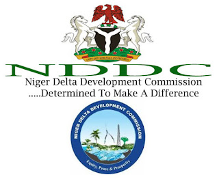 NDDC Vacancy| NDDC Skills Acquisition Training Programmes 2018 |NDDC Programmes