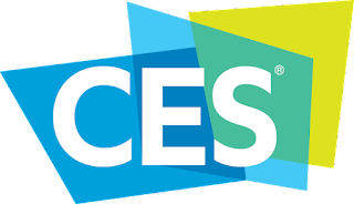 CES 2018 las vegas NV united states Jan 9-12