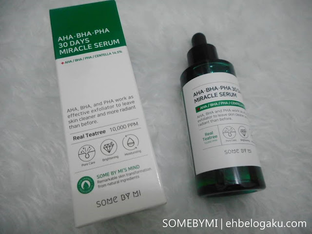 serum berkesan,beauty hacks,beauty tips