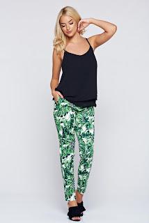 pantaloni-de-vara-cu-imprimeuri-colorate2