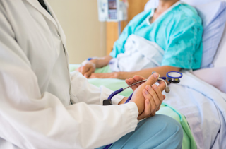 Mesothelioma Symptom Relief and Palliative Care for Breathlessness