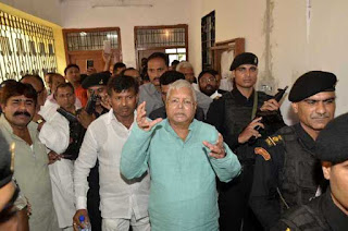 lalu-in-ranchi-court