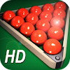 Pro%2BSnooker%2B2015 Pro Snooker 2015 Apk v1.17 Unlocked Version Apps