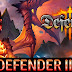 Download Defender III v2.2.1 Mod Apk
