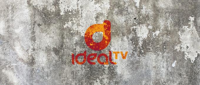 IdealTV rompe com IURD e passa exibir programação própria; Mudança aumenta rumores da chegada da SpringTV.