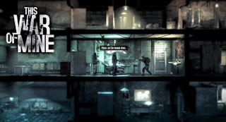 this war of mine mod apk